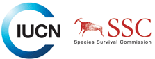 IUCN Species Survival Commision